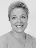 Helena Thorsell