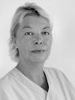 Pia Jaf Andersson